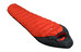 Millet Dreamer Composite 1300 Sleeping Bag rouge